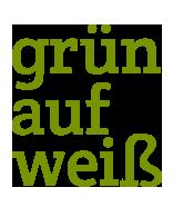gaw_logo_z